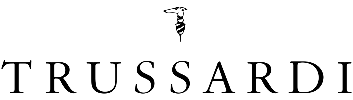 1-trussardi-logo