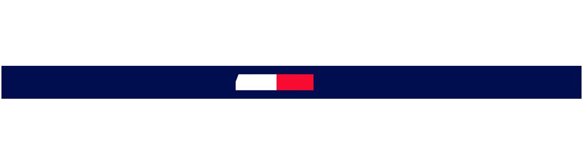 1tommy-logo