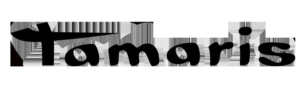 tamaris-logo